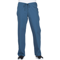 DKS83006S-CAWZ-M - Dickies - EDS Signature® Unisex Drawstring Pant
