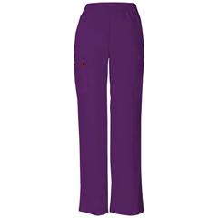 DKS86106-EGWZ-2XL - Dickies - EDS Signature® Womens Natural Rise Tapered Leg Pant