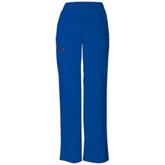 DKS86106-GBWZ-2XL - Dickies - EDS Signature® Womens Natural Rise Tapered Leg Pant