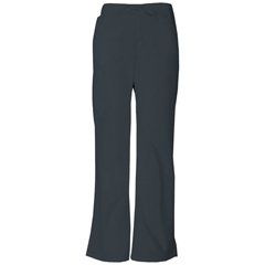 DKS86206-PTWZ-XL - Dickies - EDS Signature® Womens Mid Rise Drawstring Cargo Pant