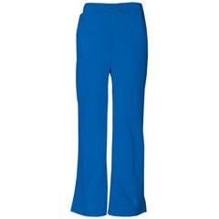 DKS86206-ROWZ-5XL - Dickies - EDS Signature® Womens Mid Rise Drawstring Cargo Pant