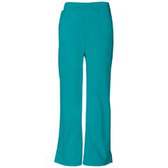 DKS86206-TLWZ-M - Dickies - EDS Signature® Womens Mid Rise Drawstring Cargo Pant