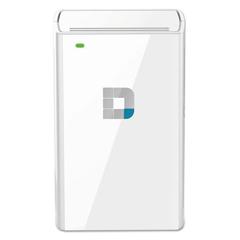 DLIDAP1520 - D-Link Wi-Fi AC750 Dual Band Range Extender