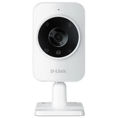 DLIDCS935L - D-Link® myDlink™ HD 720P Wi-Fi Camera