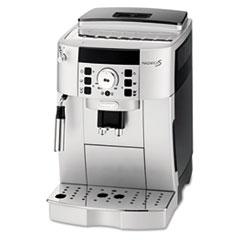 DLOECAM22110SB - DeLONGHI Super Automatic Espresso and Cappuccino Maker