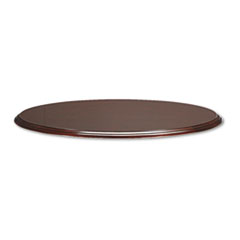 DMI7350011 - DMi® Governors Series Round Conference Table Top