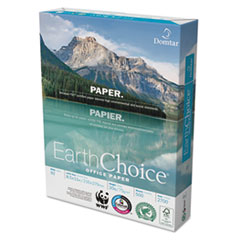 DMR2700 - Domtar EarthChoice® Office Paper