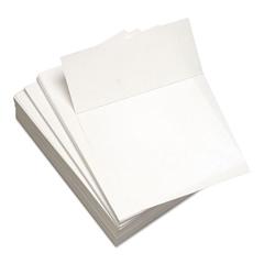 DMR451058 - Domtar Custom Cut-Sheet Copy Paper