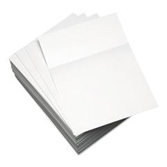 DMR851035 - Domtar Custom Cut-Sheet Copy Paper
