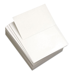 DMR851055RM - Domtar Custom Cut-Sheet Copy Paper