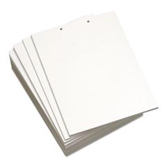 DMR851221 - Domtar Custom Cut-Sheet Copy Paper