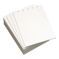 DMR851254 - Domtar Custom Cut-Sheet Copy Paper