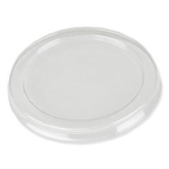DPKP14001000 - Durable Packaging Dome Lids