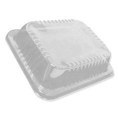 DPKP4300100 - Durable Packaging Dome Lids