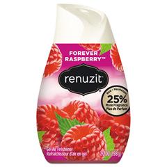 DPR03667 - Renuzit® Adjustables Air Freshener
