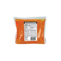 DPR97501EA - Dial® Gold Antimicrobial Liquid Soap Refill