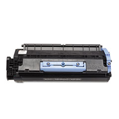 DPSDPC0264 - Dataproducts Remanufactured 0264B001AA (106) Toner, 5000 Page-Yield, Black
