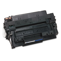 DPSDPC11AP - Dataproducts Remanufactured Q6511A (11A) Toner, 6000 Page-Yield, Black