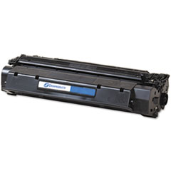 DPSDPC13AN - Dataproducts Remanufactured Q2613A (13A) Toner, 2500 Page-Yield, Black