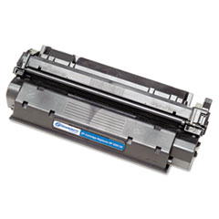 DPSDPC13XN - Dataproducts Remanufactured Q2613X (13X) High-Yield Toner, 4000 Page-Yield, Black