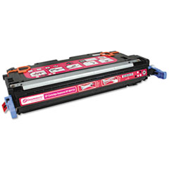 DPSDPC3600M - Dataproducts Remanufactured Q6473A (502A) Toner, 4000 Page-Yield, Magenta
