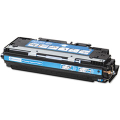 DPSDPC3700C - Dataproducts Remanufactured Q2681A (311A) Toner, 4000 Page-Yield, Cyan