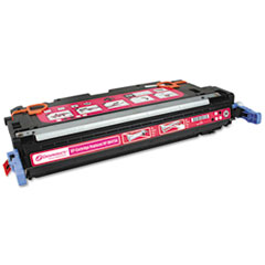 DPSDPC3800M - Dataproducts Remanufactured Q7583A (503A) Toner, 6000 Page-Yield, Magenta