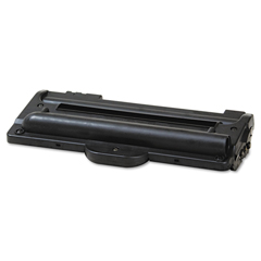 DPSDPC430477 - Dataproducts Remanufactured 430477 Toner, 3500 Page-Yield, Black