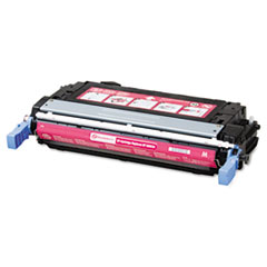 DPSDPC4700M - Dataproducts Remanufactured Q5953A (643A) Toner, 10000 Page-Yield, Magenta