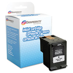 DPSDPC641WN - Dataproducts® 643WNCT-DPC64043CT Ink