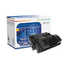 DPSDPC64XP - Dataproducts Remanufactured CC364X (64X) High-Yield Toner, 24,000 Page-Yield, Black