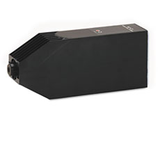 DPSDPCAP3800B - Dataproducts Compatible with 885372 High-Yield Toner, 20000 Page-Yield, Black