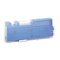 DPSDPCCL2000C - Dataproducts Compatible with 400969 Toner, 5000 Page-Yield, Cyan