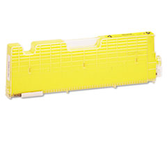 DPSDPCCL3500Y - Dataproducts® DPCCL3500Y Compatible Remanufactured Toner, Yellow