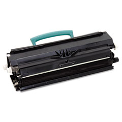 DPSDPCD1720 - Dataproducts Remanufactured 310-8707 (1720) High-Yield Toner, 6000 Page-Yield, Black