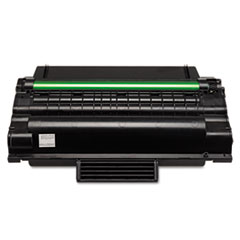 DPSDPCD1815 - Dataproducts Remanufactured 310-7945 (1815DN) High-Yield Toner, 5000 Page-Yield, Black