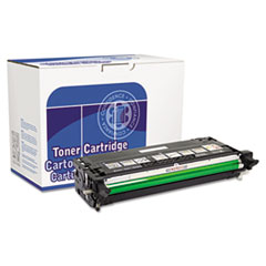 DPSDPCD3115B - Dataproducts Remanufactured 310-8395 (3115B) High-Yield Toner, 8,000 Page-Yield, Black