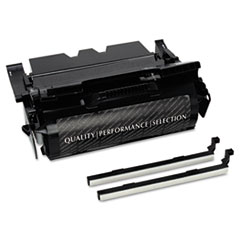 DPSDPCD5310 - Dataproducts Remanufactured 341-2939 High-Yield Toner, 30000 Page-Yield, Black