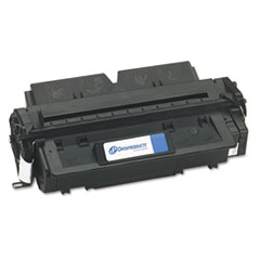 DPSDPCFX7P - Dataproducts Remanufactured FX-7 Toner, 4500 Page-Yield, Black