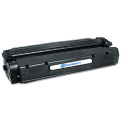 DPSDPCFX8P - Dataproducts Remanufactured FX-8 Toner, 5000 Page-Yield, Black
