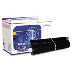 DPSDPCKX93 - Dataproducts® DPCKX93 Film Cartridge