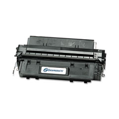 DPSDPCL50P - Dataproducts Remanufactured L50 Toner, 5000 Page-Yield, Black