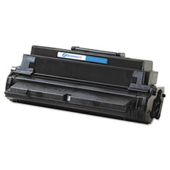 DPSDPCML1650 - Dataproducts DPCML1650 Compatible Remanufactured Toner, 8000 Page-Yield, Black