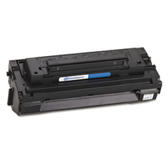 DPSDPCP10 - Dataproducts Remanufactured P10 Toner, 9000 Page-Yield, Black