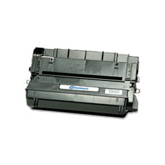DPSDPCP20 - Dataproducts Remanufactured P20 Toner, 12000 Page-Yield, Black
