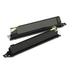 DPSDPCR367 - Dataproducts DPCR367 Compatible Remanufactured Toner, 3600 Page-Yield, Black