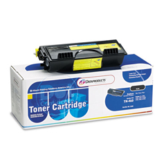 DPSDPCTN460 - Dataproducts® 59460 Remanufactured Toner Cartridge