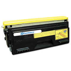 DPSDPCTN540 - Dataproducts Remanufactured TN540 Toner, 3500 Page-Yield, Black