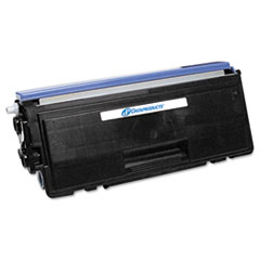 DPSDPCTN580 - Dataproducts Remanufactured TN580 High-Yield Toner, 7000 Page-Yield, Black