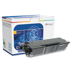 DPSDPCTN620 - Dataproducts Remanufactured TN620 High-Yield Toner, 3000 Page Yield, Black